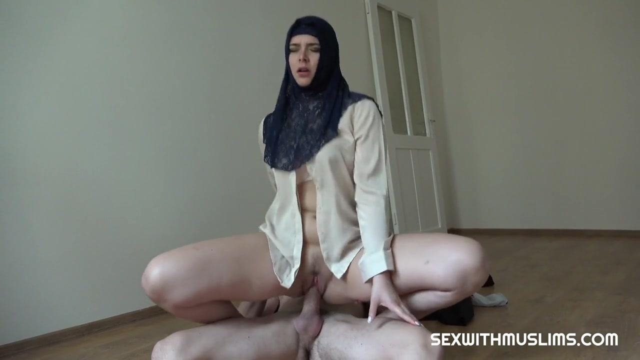 Nikky Lee Ex Porn nikky dream #czech - sexwithmuslims