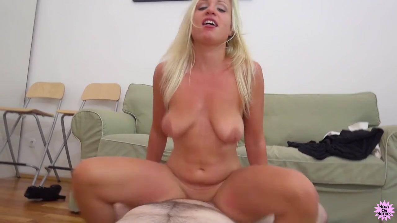 Amy Wild Torrent Porn gabi gold german goo girl #hoh (15.02.2019) on sexyporn